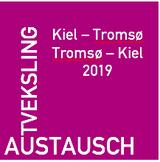 Austausch Tromsø - Kiel