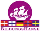BildungsHanse-Logo_klein