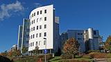 Tampere-Uni