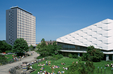 Uni-Kiel