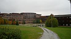 Uni-Tromso