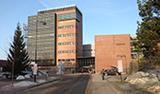UniAgder-Kristiansand